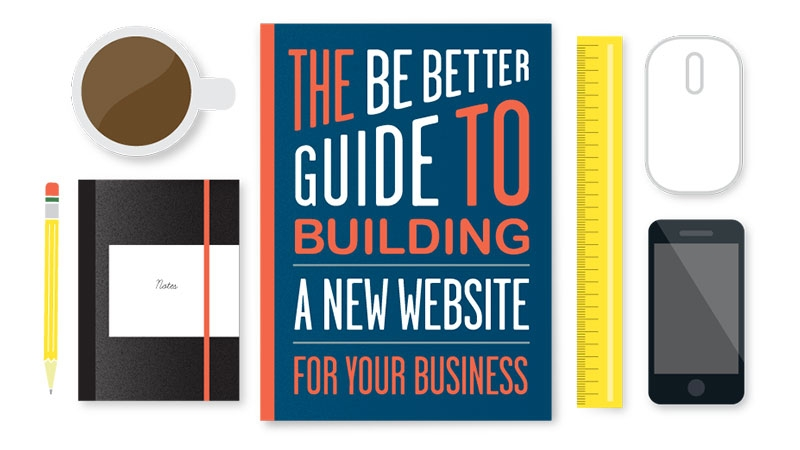 Your Business Web Site and an Introduction to Search Engine Optimisation (SEO)
