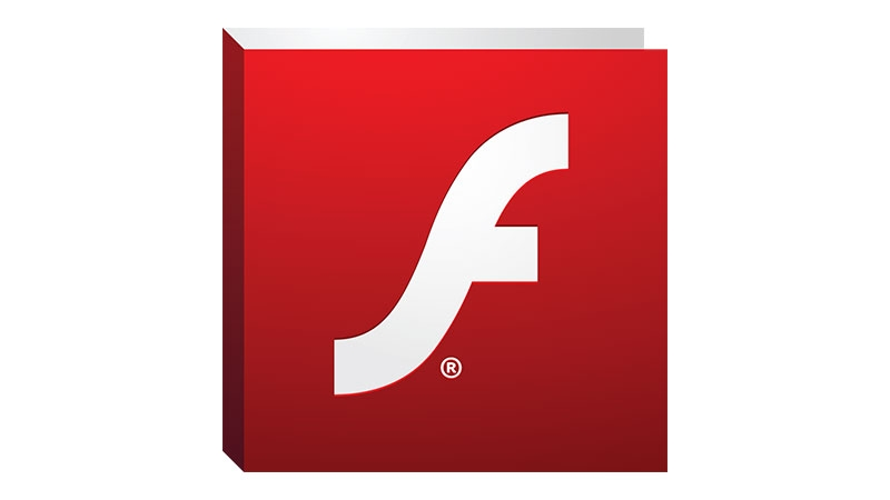 To Flash, or not to Flash