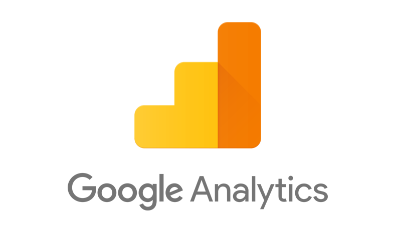 Where are your leads coming from? Google Analytics will tell you.