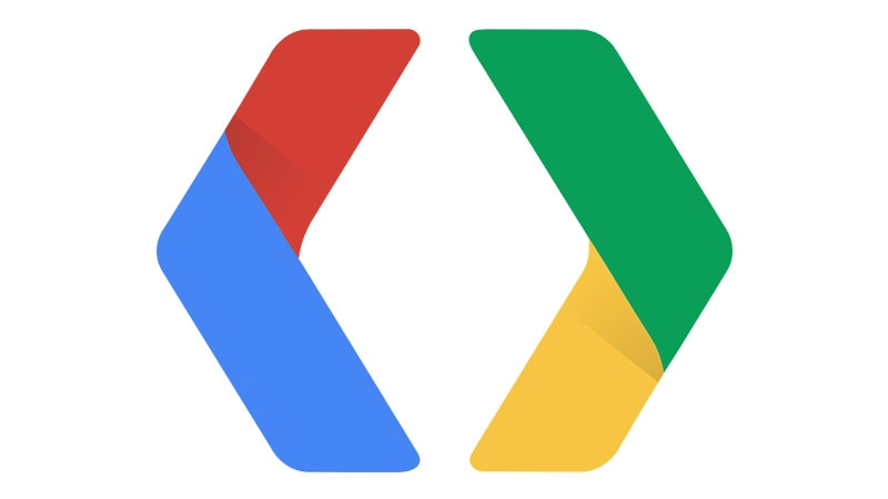 Check your site with Google Tools
