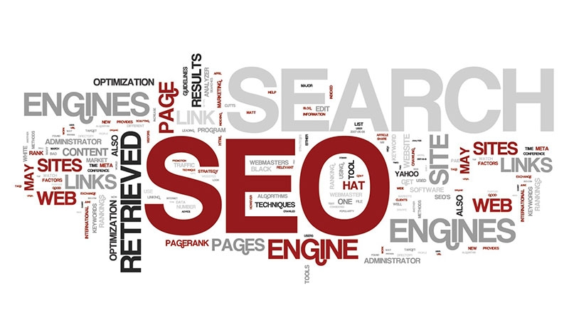 Putting SEO into Action - On Site and Off Site